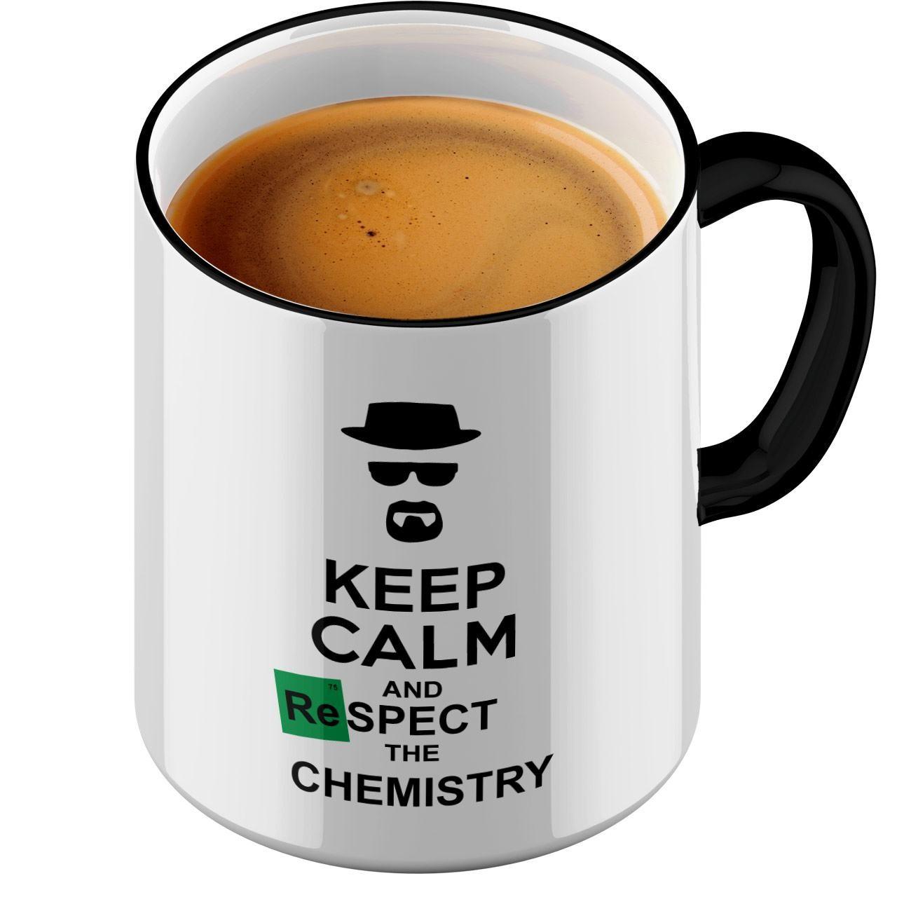 Kaffee Milch Oder Zucker Allmystery