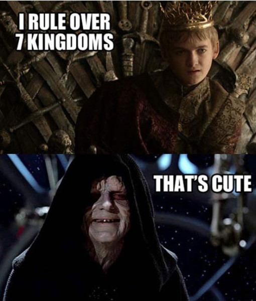 Joffrey-vs-the-Emporer