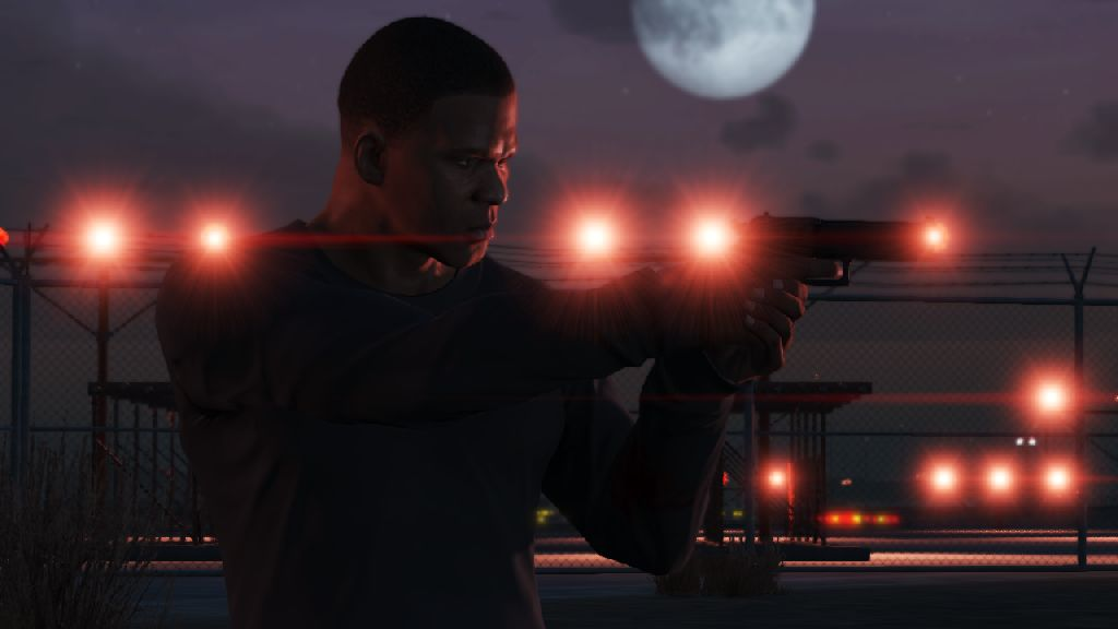RSG GTAV Screenshot 204