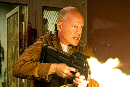 bruce-willis-in-looper