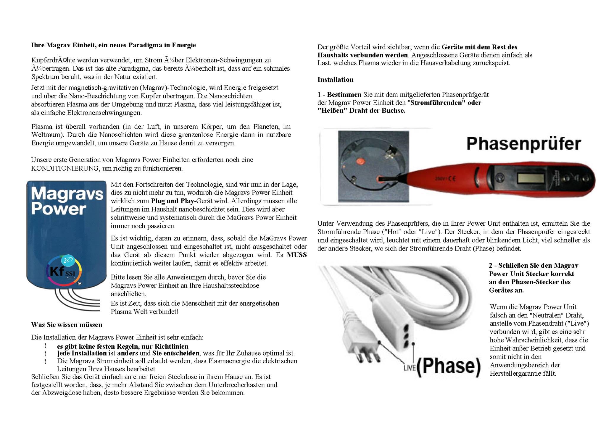 Ziemlich Einfache Hausverkabelung Bilder - Elektrische Schaltplan ...
