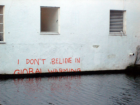 taiYFBe dont-believe-in-global-warming-graffiti-