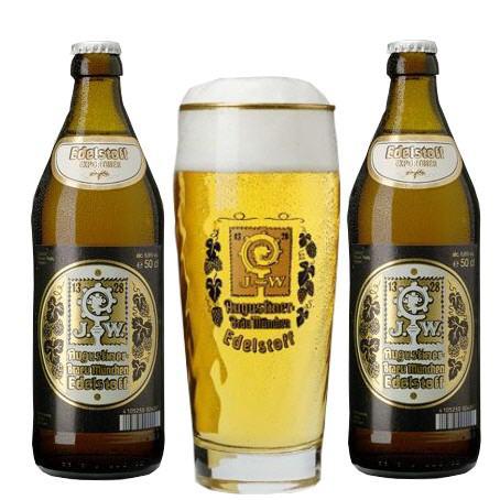 Mögt ihr Bier und Biermischgetränke? - Allmystery