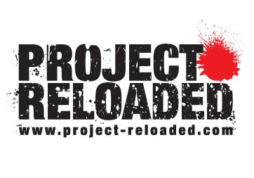 Logo Project Reloaded