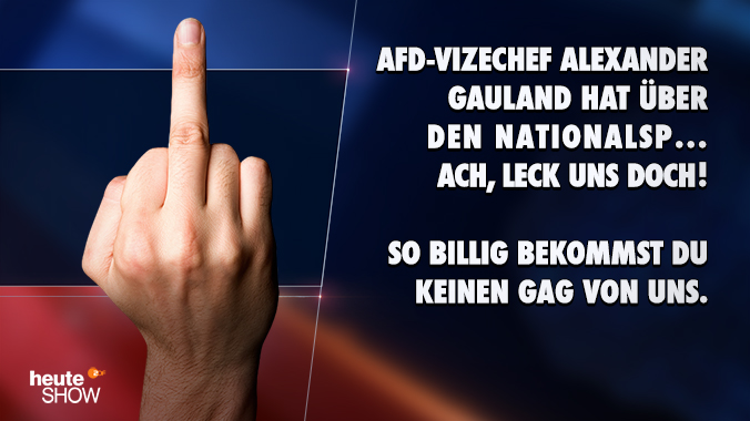 alexander-gauland-mittelfinger-nationals