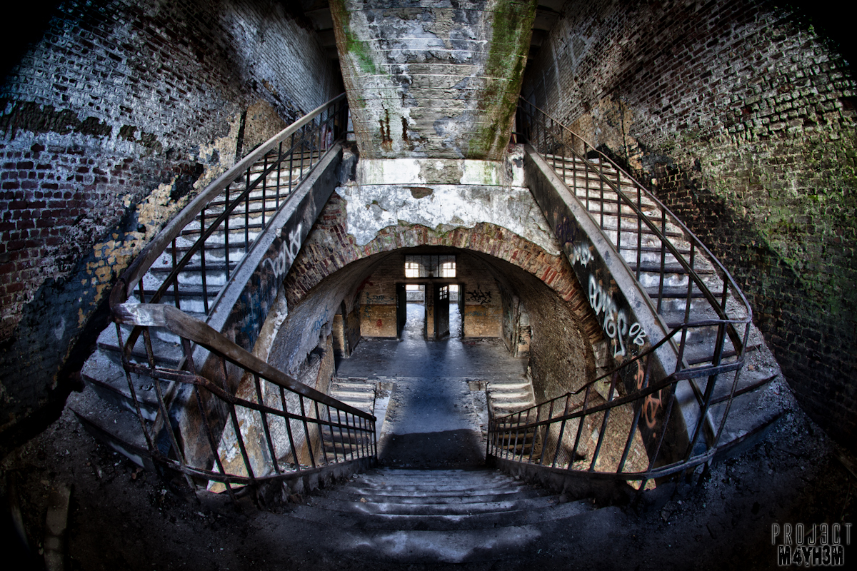 Mystery Tours Melbourne