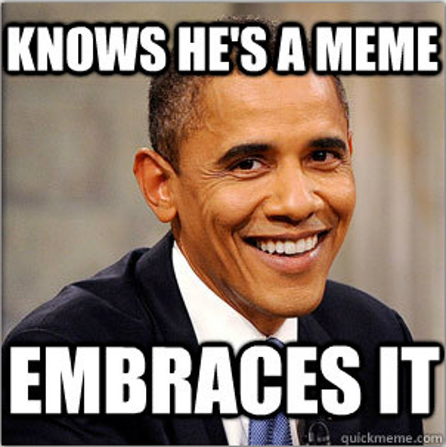 Obama-meme-quickmeme