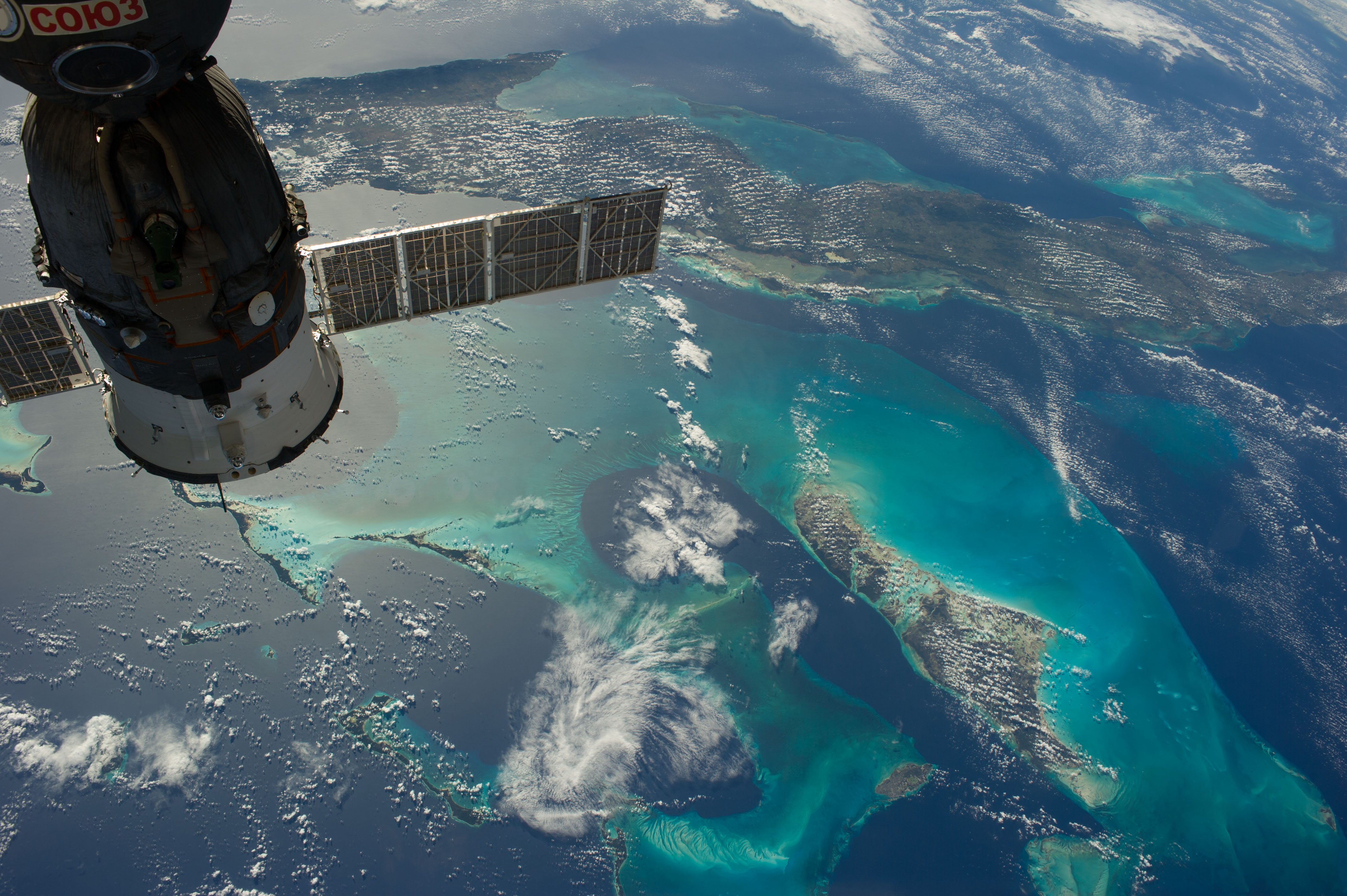 fb409b ISS-caribean-photo-from-space-pho.jpeg