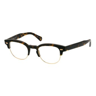 oliver-peoples-brille-barrie