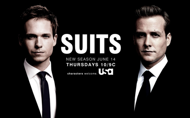 640px-Suits promo pic 01