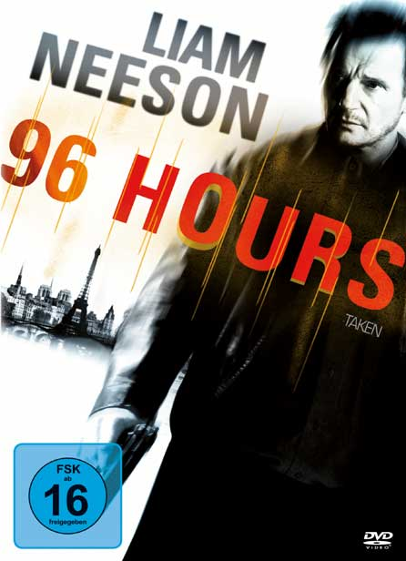 96hours cover fox g9hbo