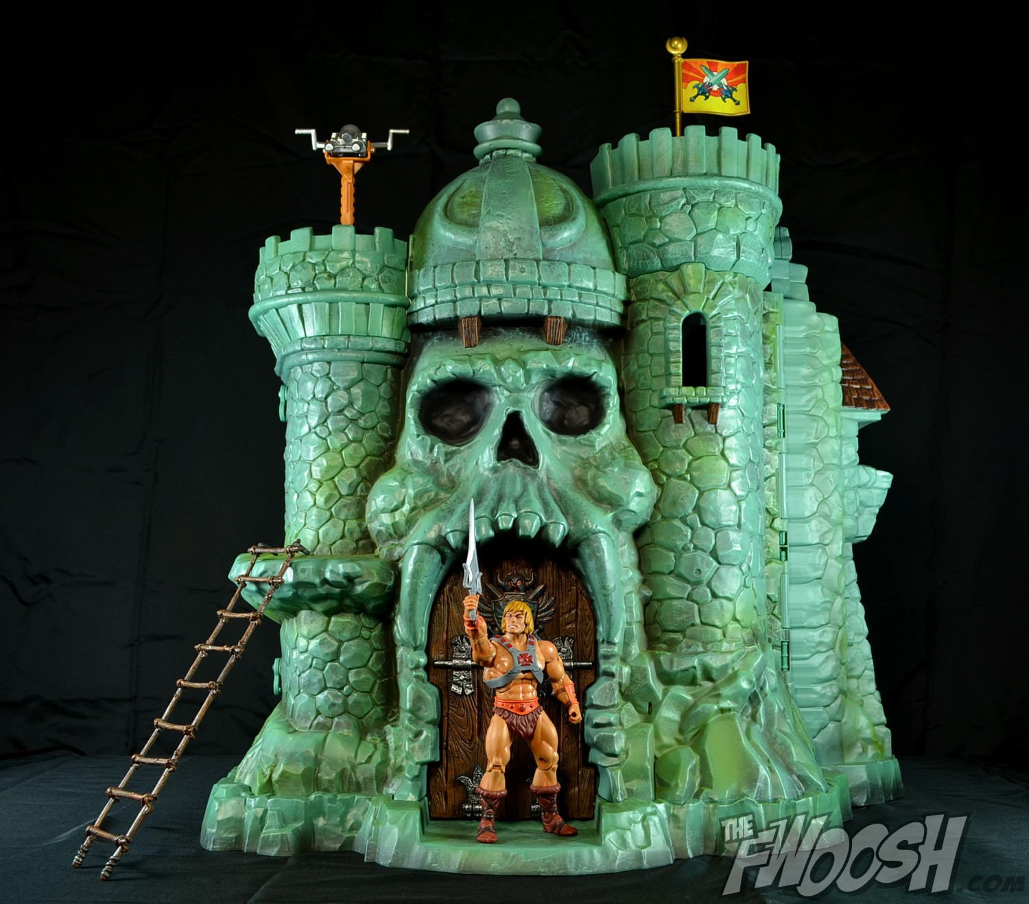 Masters-of-the-Universe-Classics-Castle-