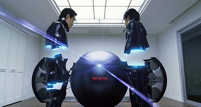 Gantz-PerfectAnswer252528liveaction25252
