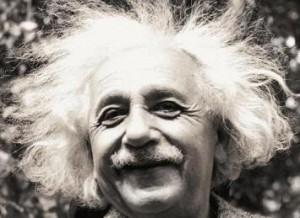 Einstein Zeitreisen
