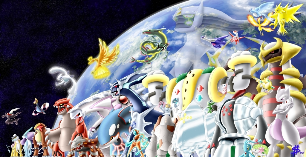 all-the-rare-pokemon-arceus-9959055-1024
