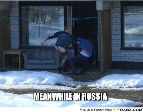 frabz-meanwhile-in-russia-5d9ea8