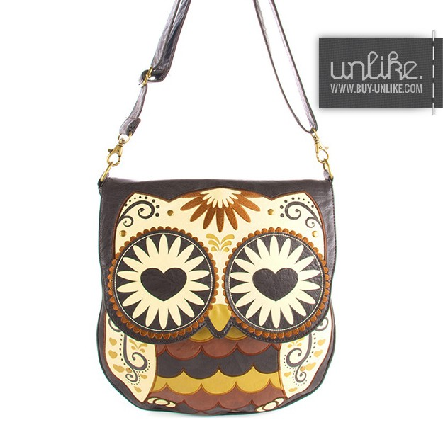 loungefly-tasche-cross-owl-heart-eyes-1