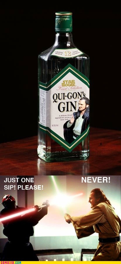 koma-comic-strip-qui-gons-gin