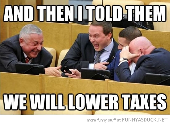 funny-politicians-laughing-then-said-low