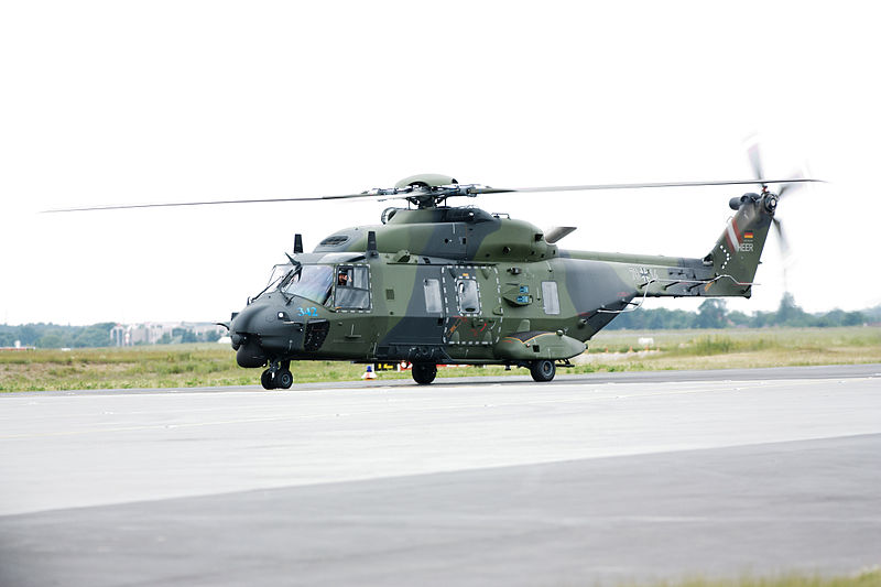 800px-NH90 at ILA 2010 02