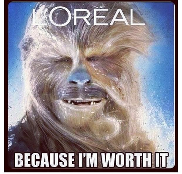 star-wars-chewbaca-funny-pictures