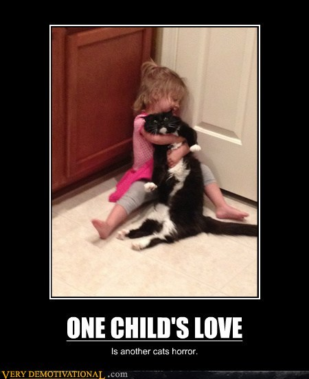 demotivational-posters-one-childs-love