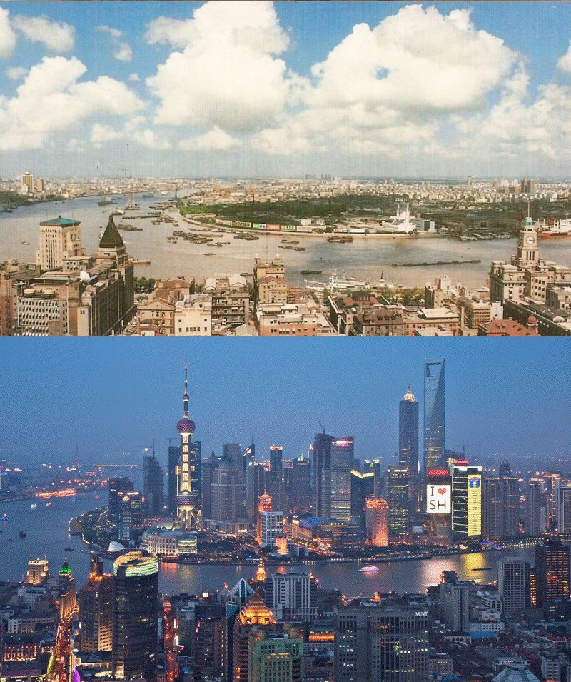 tb7oWZv shanghai-then-and-now-1990-vs-2010