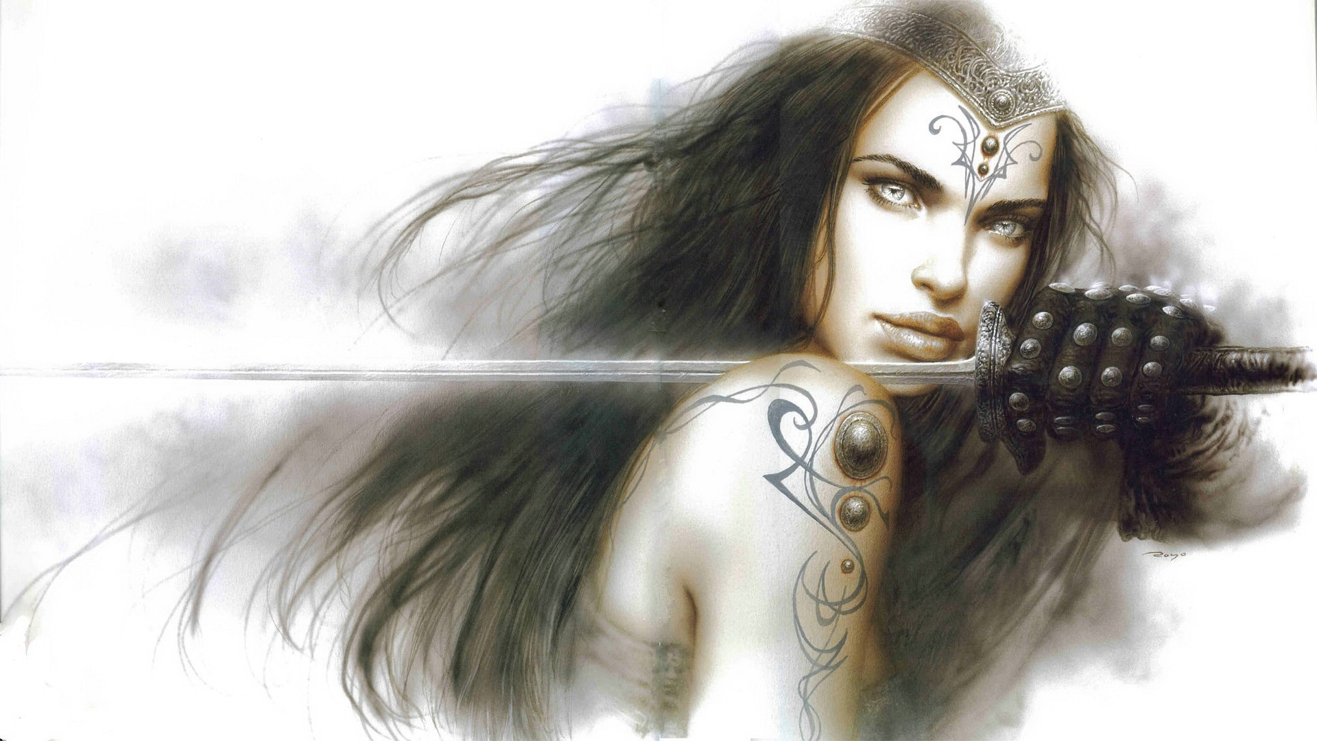 female-luis-royo-women-fantasy-galleries