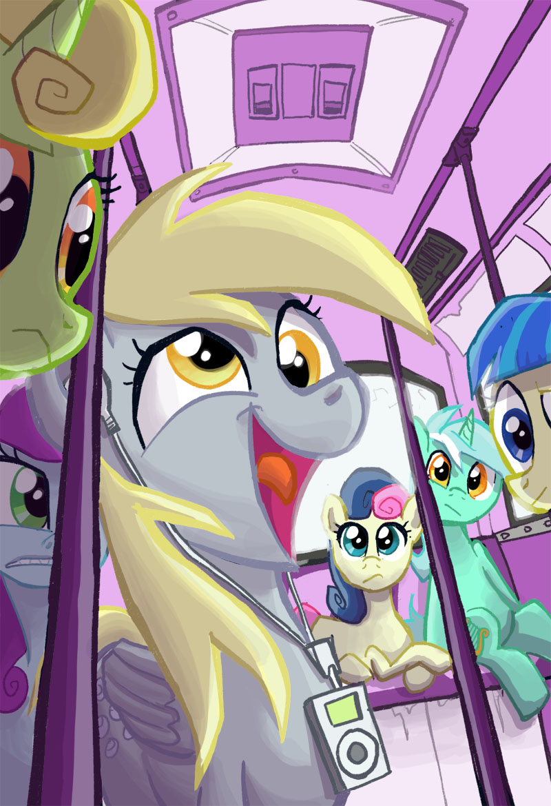 Oh-Derpy-XD-my-little-pony-friendship-is
