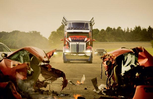 movies-transformers-age-of-extinction-st