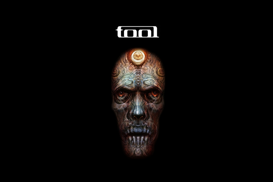 10425-tool-band-hd-px-tool-band-images-7