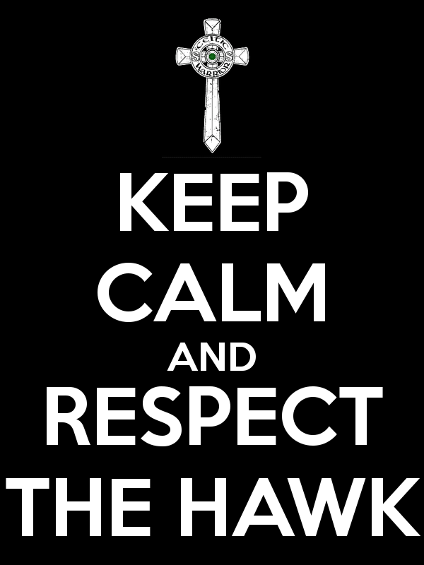 keep-calm-and-respect-the-hawk