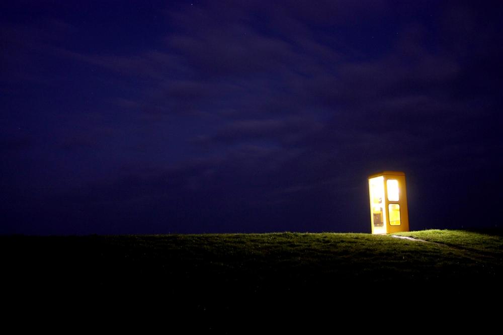 https://www.allmystery.de/i/tbKRuTK Telefonzelle-in-Hooksiel-a25405753