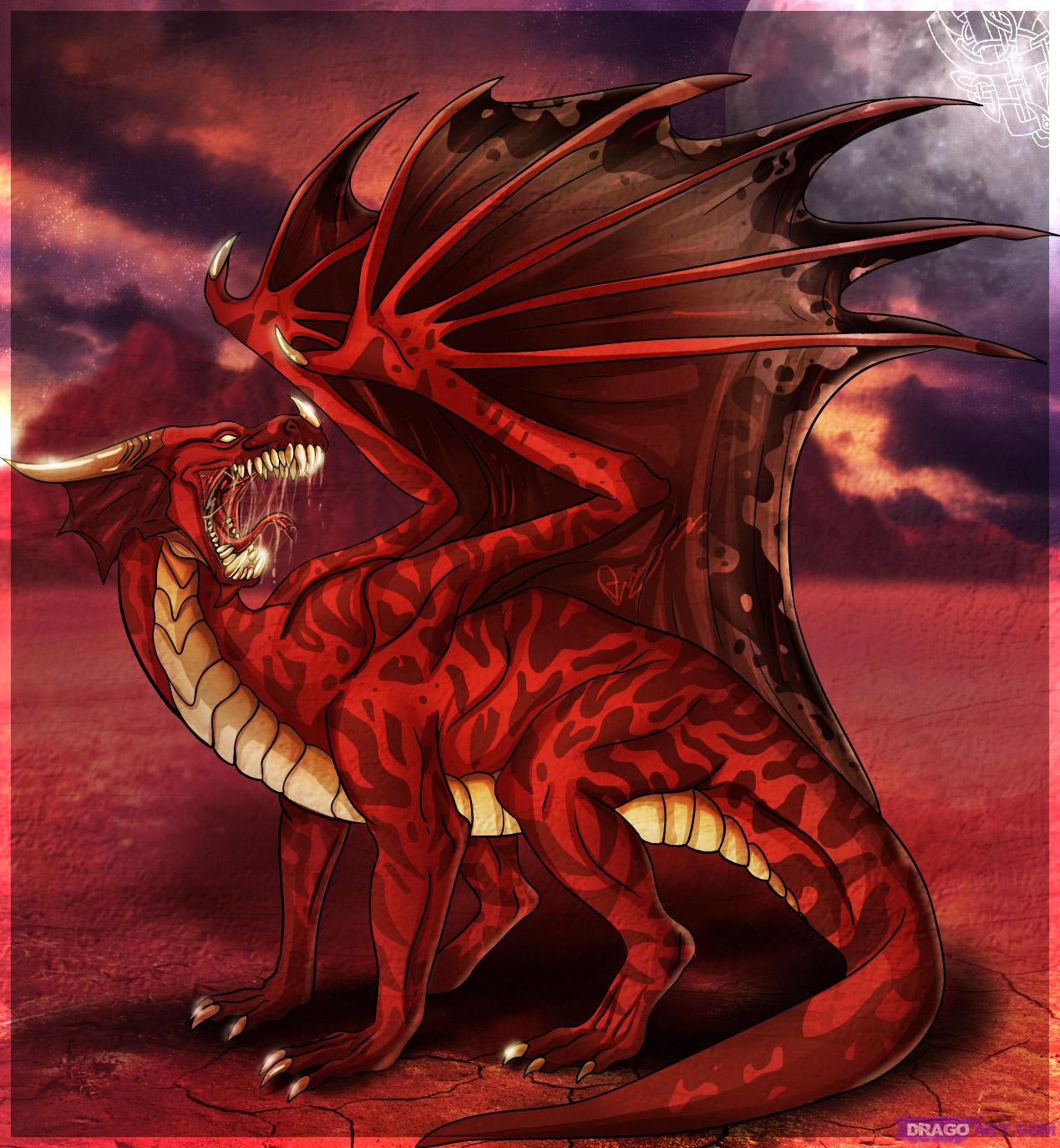 30-awesome-red-dragon-artworks-1dut.com-