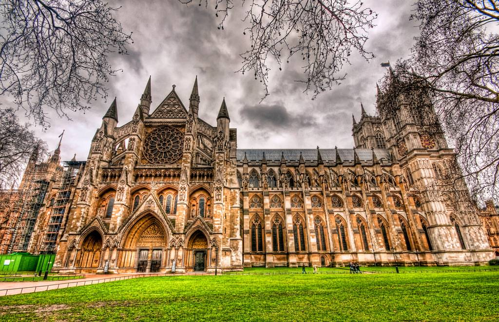 westminster abbey 007