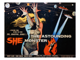 the-astounding-she-monster-shirley-kilpa