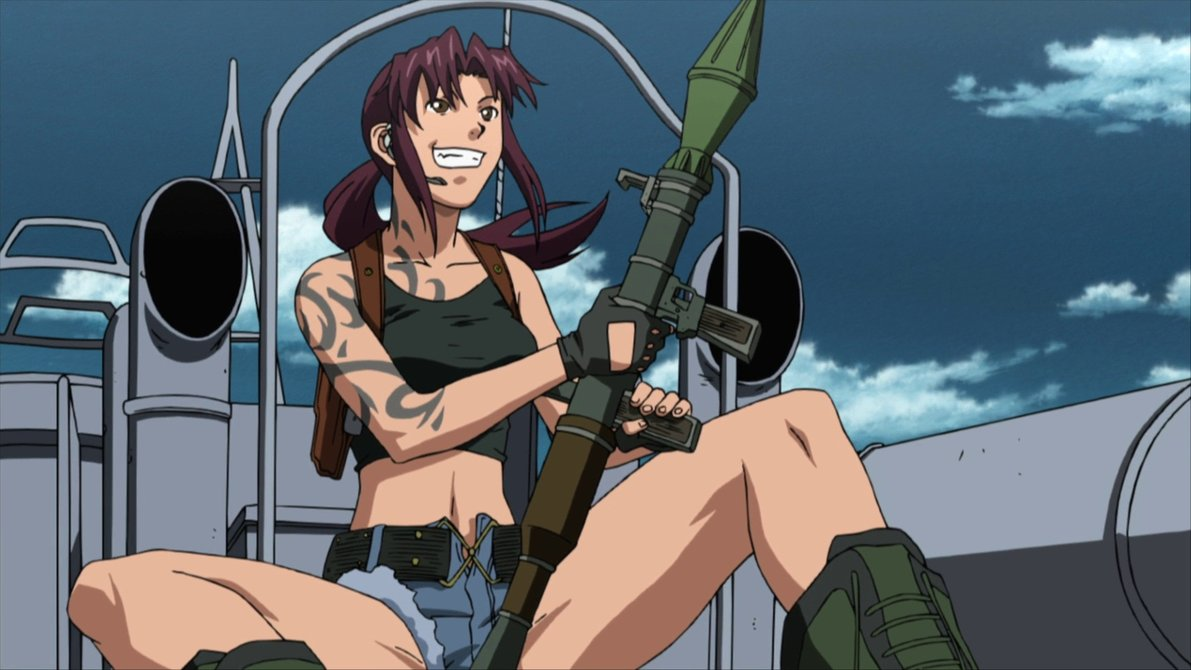 revy 04 by candycanecroft-d4875m9