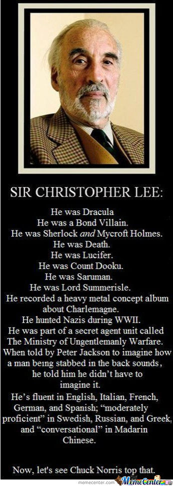 sir-christopher-lee o 1224825