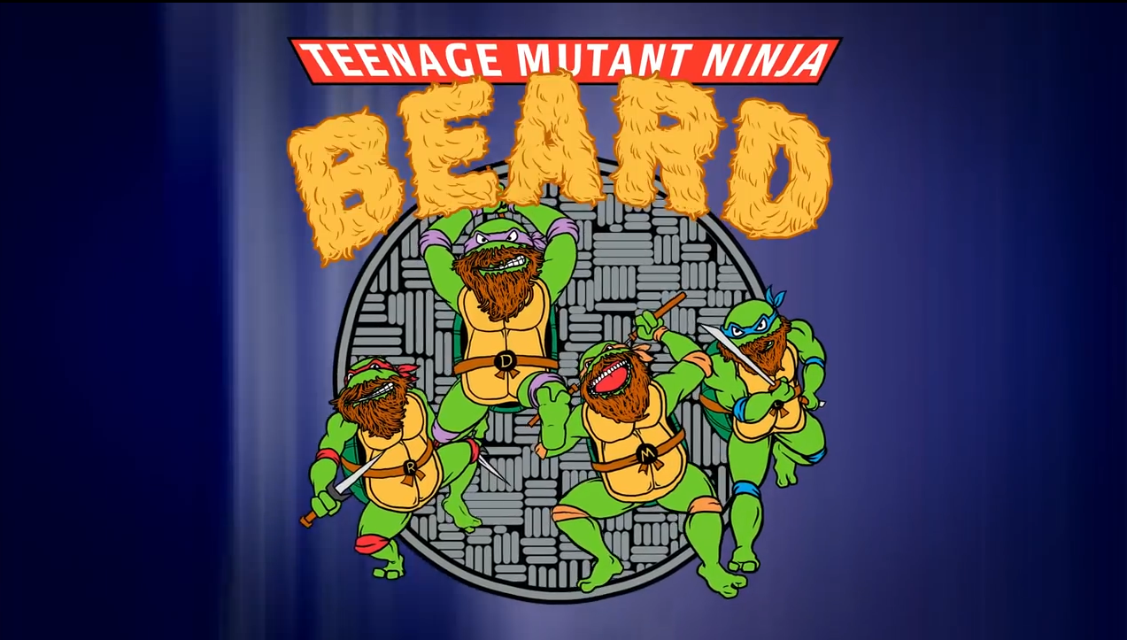 teenagemutantninjabeardR0ATF
