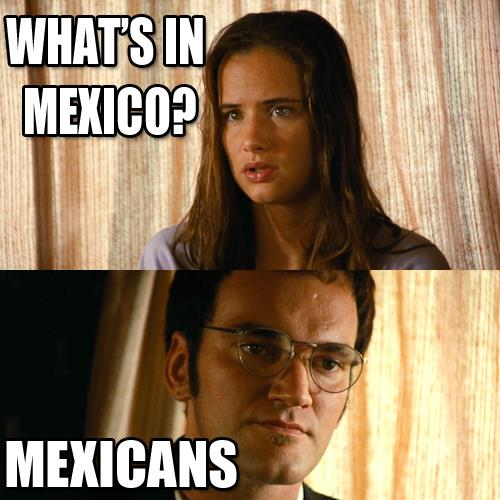Whats-in-mexico-mexicans