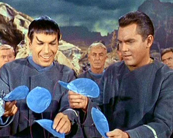 spock-pike-the-cage-pilot