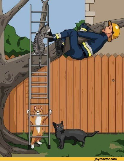 comics-art-cats-fireman-762651.jpeg