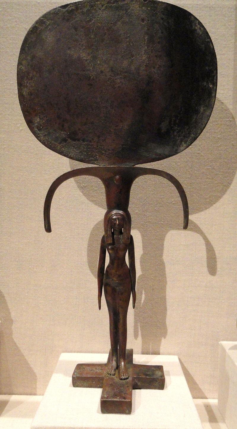 Erich von d niken seite 1136 allmystery for Miroir obsidienne