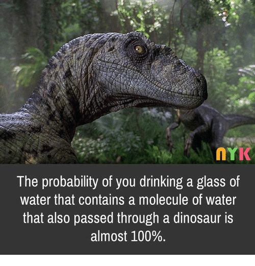 the-probability-of-you-drinking-a-glass-