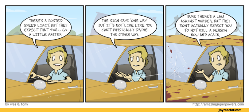 comics-amazingsuperpowers-guy-driving-90