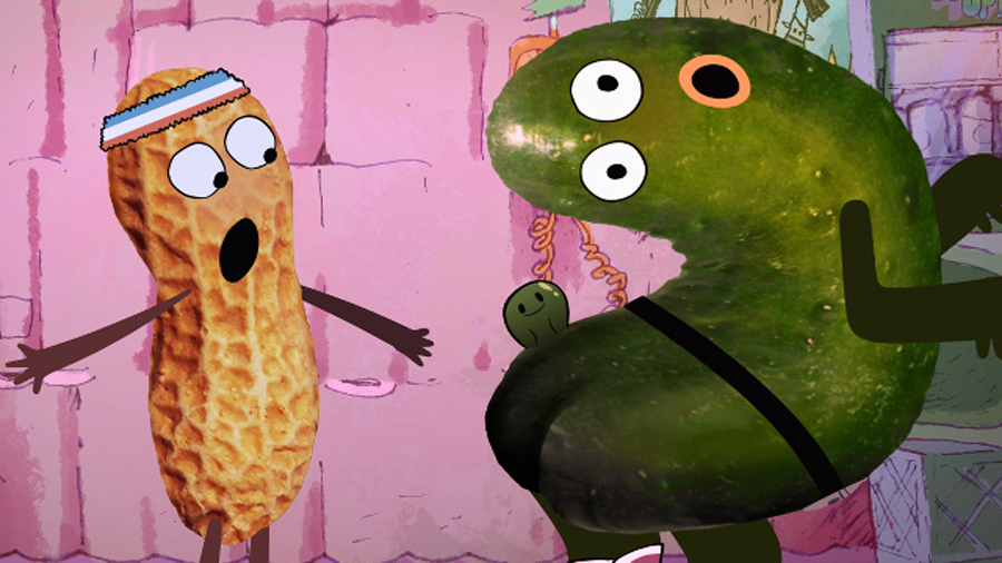 pickle-and-peanut-disney-xd