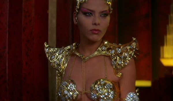 ornella-muti-princess-aura-flash-gordon