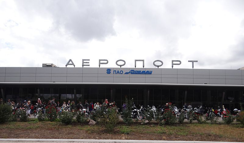 800px-Mariupol airport 01
