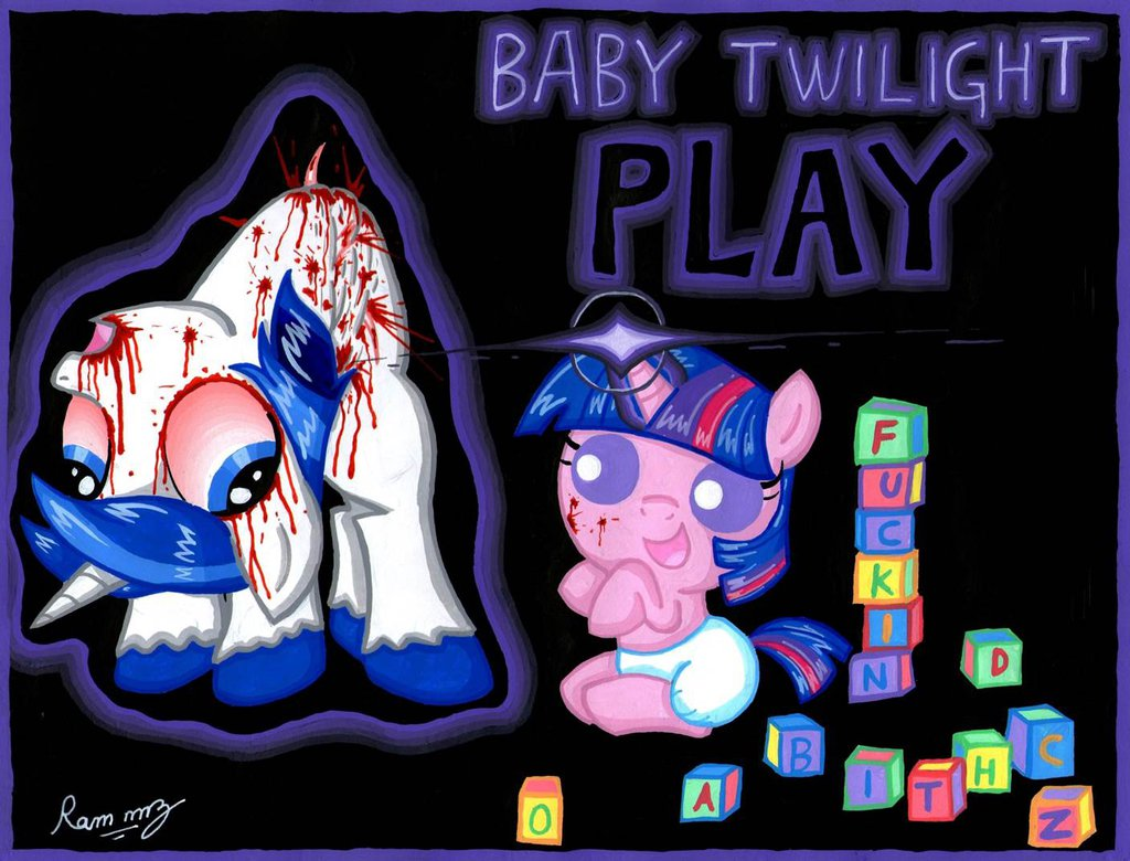baby twilight play by rammzblood-d6p3u82
