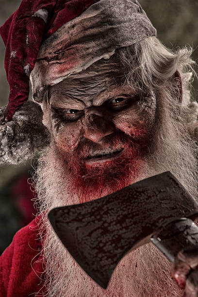 pictures-of-real-santa-zombie-picture-id